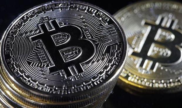bitcoin-latest-price-1053533.jpg