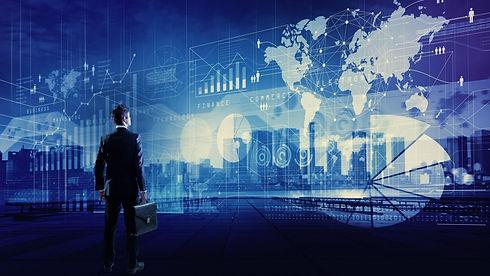 interact with digital economy.jpg