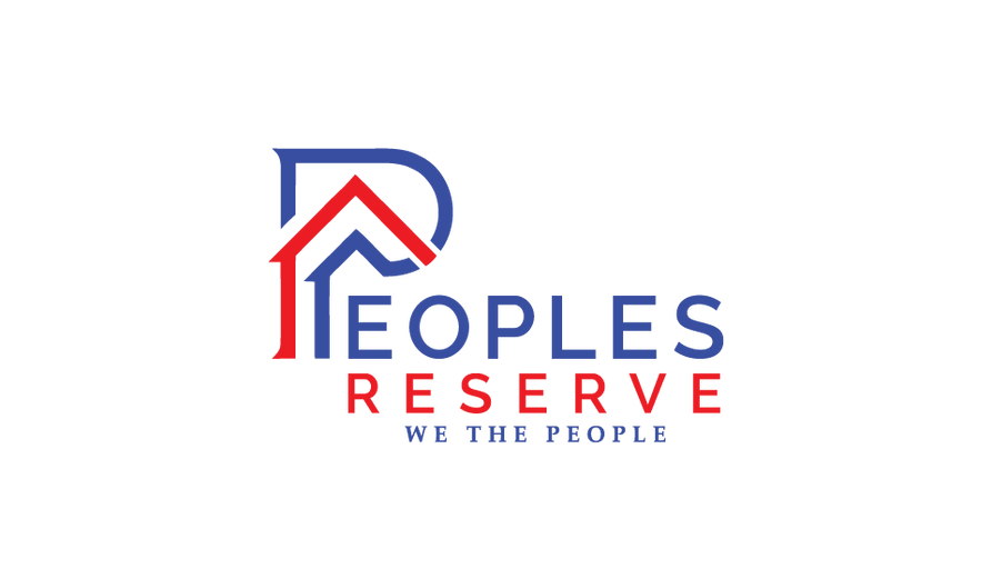Peoples Reserve.logo.full.png