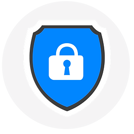 Security-shield.png