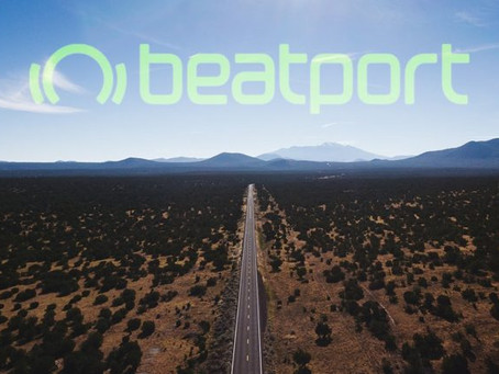 """Beatport's Roadmap: Breaking Up """"Top 10"""" With Hype Charts; Adding Subscription + Streaming Models"""
