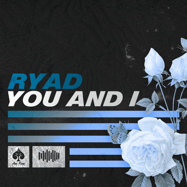 Ryad - You And I