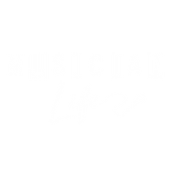 musician-life-logo Transparent white.png