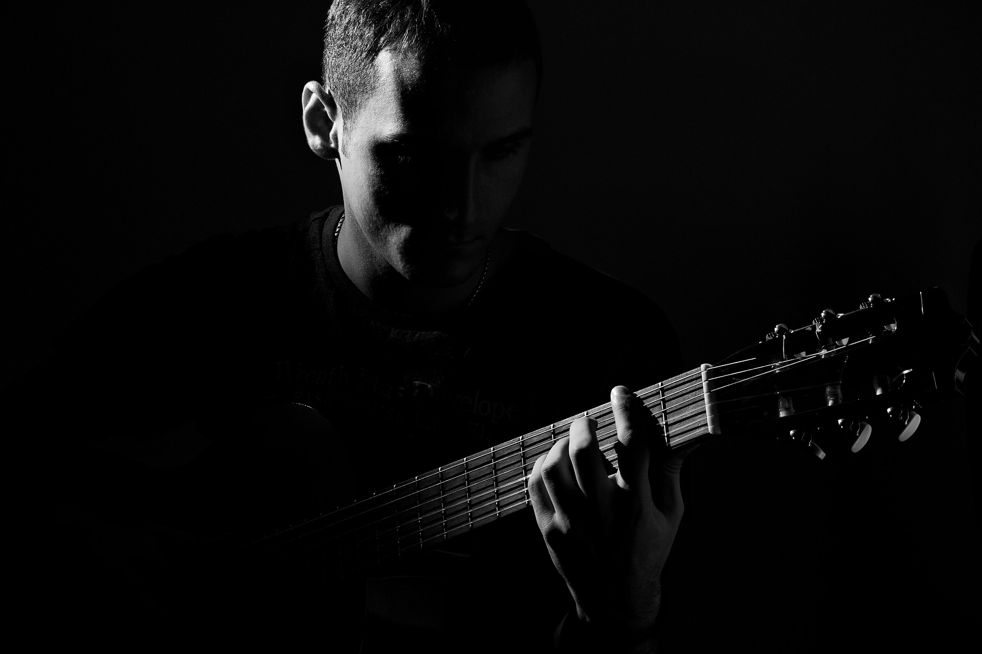 guitar-1699501_1920