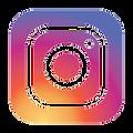 z75gfy-instagram-logo-png.png