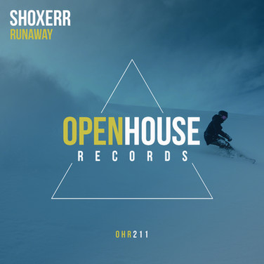 ShoXeRr - Runaway