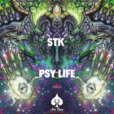 STK - PSYLife