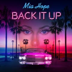 Mia - Back It Up