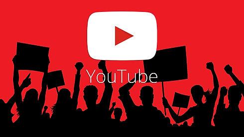 youtube-promo-Curator.jpg