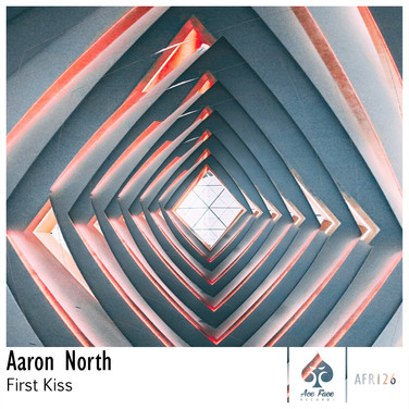 Aaron North - First Kiss