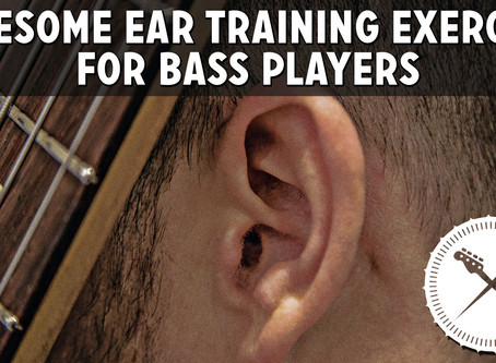 Ear Training Apps: The 8 Best Tools For Improving Your Listening Skills