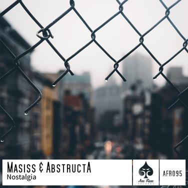 Massis & AbstructA - Nostalgia