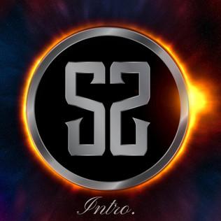 Subaholic's - Intro