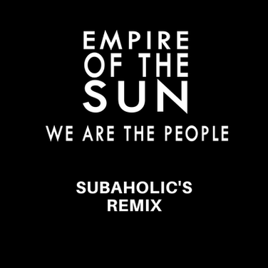 Subaholic's Remix EOS.png