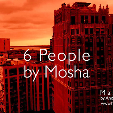 6 people by mosha.jpg