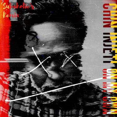 Subaholic's Remix.png