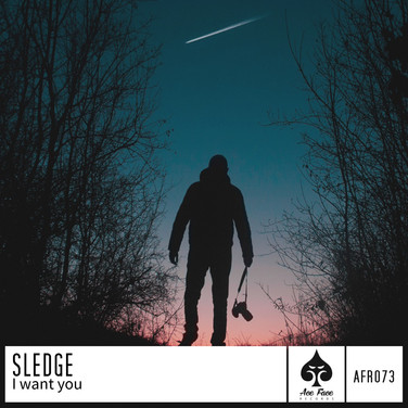 Sledge - I Want You