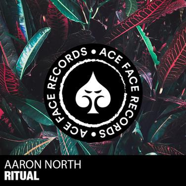 Aaron North - Ritual.jpg