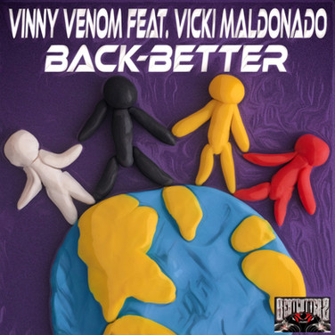 Back-Better Feat. Vicki Maldonado.jpg