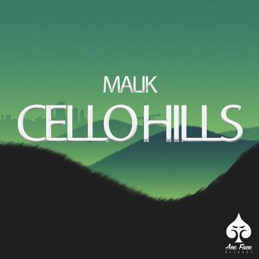 Malik - Chello Hills