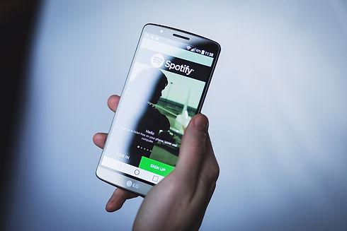 Spotify-Playlist-Promo-curator.jpg