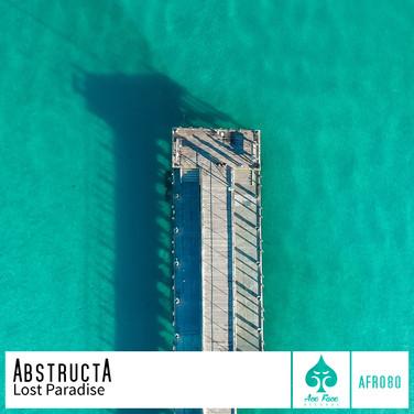 Abstructa - Lost Paradise