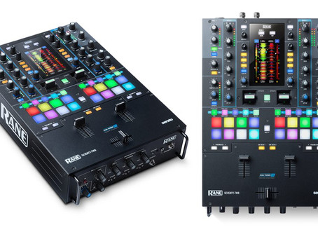 Mixing business with pleasure- Rane seventy two