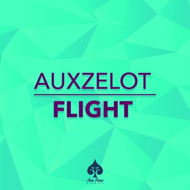 Auxzelot - Flight