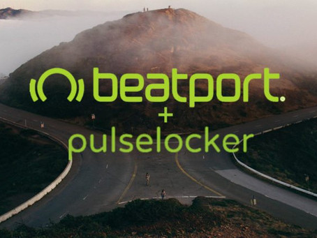 Beatport Acquires Pulselocker, Relaunching Subscription Service In Q3 2018
