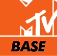 1200px-MTV_Base_2017_logo.svg.png