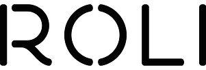 Roli-logo.jpg