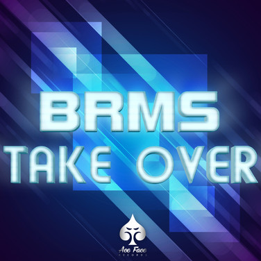 BRMS - Take Over