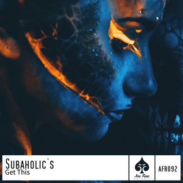 Subaholic's - Get This