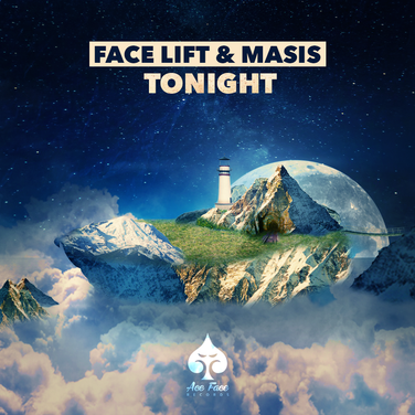 Face Lift & Masis - Tonight (Original Mix)