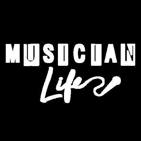 musician-life-logo Transparent white.png