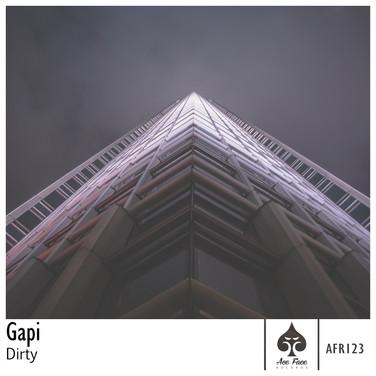 Gapi - Dirty
