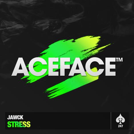 JAWCK - Stress