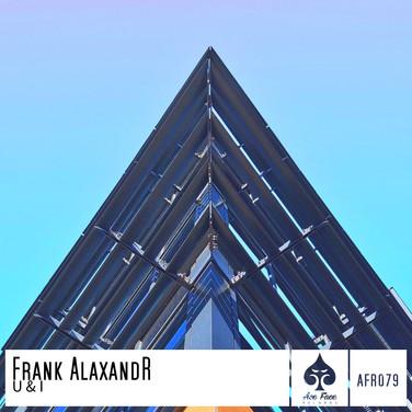 Frank Alexandr - U & I