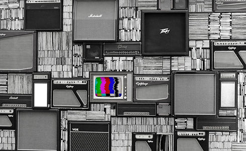 tv-2964103_1920.jpg