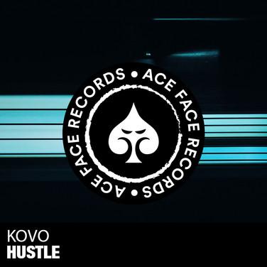 Kovo - Hustle