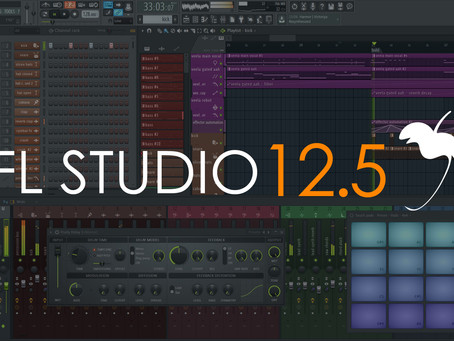8 Steps To Master Your Tracks in FL Studio