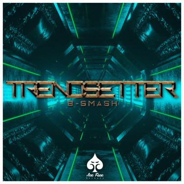 B-Smash! - Trendsetter
