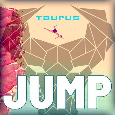 Taurus - Jump