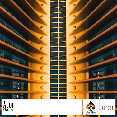 Aloi - Rach