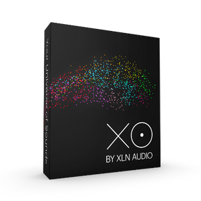 """XO"" By XLN Audio Review"
