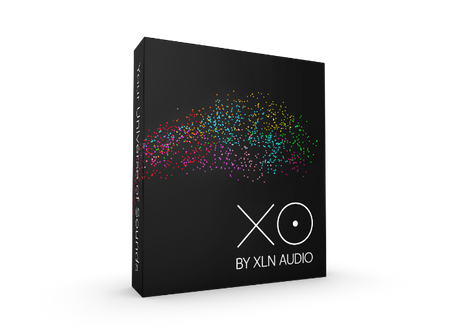 """XO"" By XLN Audio Review"