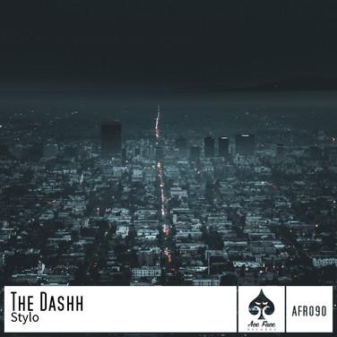 The Dashh - Stylo