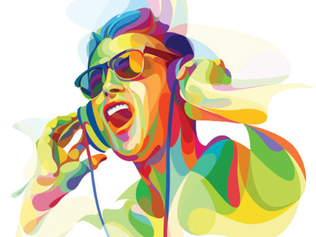 5 Reasons Why Offline Music Promotion Will Always Win