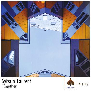 Sylvain Laurent - Together