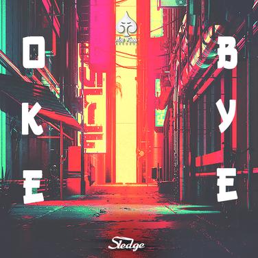 Sledge - Oke Bye